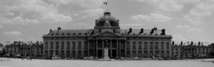 8-sectioninstitution