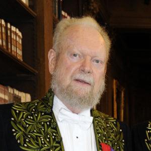 Jean Baechler
