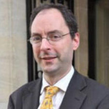Frédéric Ramel