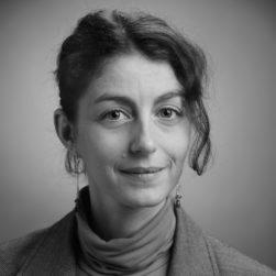Sophie Lefeez