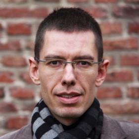 Sébastien Jakubowski